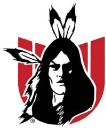 Union Red logo 55