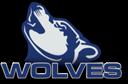 Shawnee logo 85