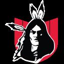 Union JV Tournament logo 63