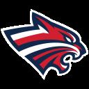 Ponca City Tournament logo 46