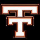 Tahlequah logo 74