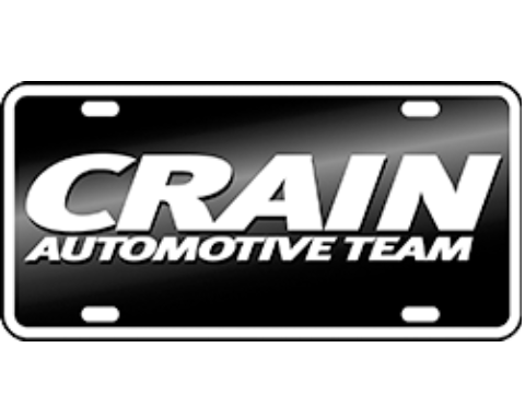 Carin Automotive Team  logo