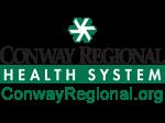 Conway Regional logo