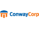 Conway Corp