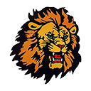 Lions Invitational logo