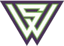 LR Southwest logo