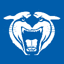 Conway Blue logo 3