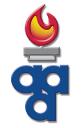State Playoffs logo