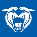 Conway Blue logo 8