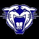 Meet The Cats logo