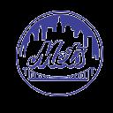 ESTEM logo