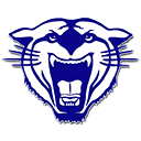 Lady Cat Play Day logo