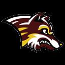 Lake Hamilton logo 76