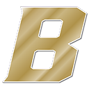 Bentonville Tournament logo