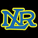 NLR logo