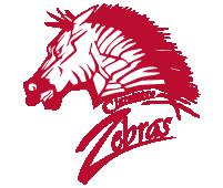 Claremore Logo