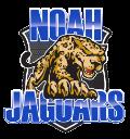 NOAH Graphic