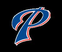 Pascagoula Logo