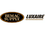 BEMAC SUPPLY logo