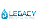 LEGACY ENERGY CONSULTING logo