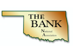 The Bank N.A. logo