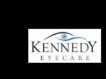 KENNEDY EYECARE logo