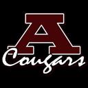 ADA logo 9