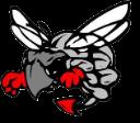 HILLDALE logo 80