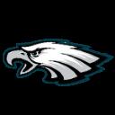 TULSA EDISON logo 30