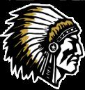 BROKEN BOW logo 90