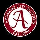 Ardmore logo