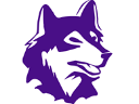 HEAVENER logo