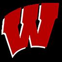 Wagoner (Scrimmage) logo 46