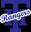 Tulsa Hale logo