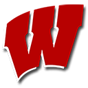 Wagoner (Scrimmage) logo