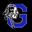Glennpool logo 50
