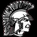EUFAULA logo 13