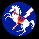 Memorial logo 74
