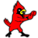 TULSA EAST CENTRAL logo