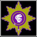 OKC NORTHWEST CLASSEN logo