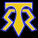 TULSA WILL ROGERS logo