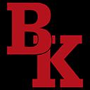 Bishop Kelly logo 72