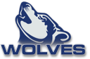 SHAWNEE logo 43