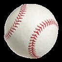 Edmond Memorial (BA/Jenks Classic) logo