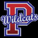 Ponca City-Regional Tournament logo