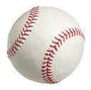Westmoore (State Tournament) logo
