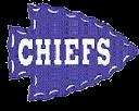 Berryhill logo