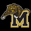 Mansfield, TX. Meet logo