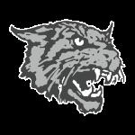 East Chapel Hill Logo