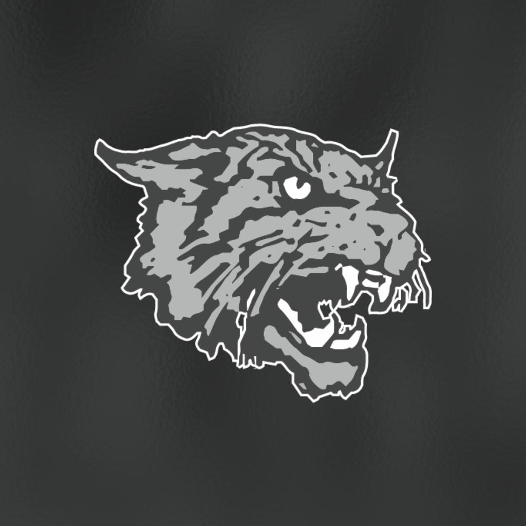 East Chapel Hill App Icon